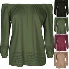 21278cf78fed Women's T-Shirts for sale   eBay