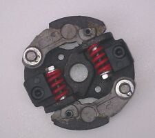 Rennkupplung Tuningkupplung tuning Kupplung Dirt Bike Pocketbike Kinderquad NEU