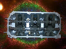 Mitsubishi Eclipse Galant 3.0L V6 SOHC REBUILT CYLINDER HEAD, ROCKERS, LIFTERS
