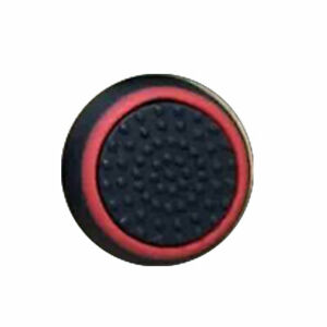 Controller Grips Thumb Stick Cap Cover for PS5 PlayStation 5 & Xbox Series X