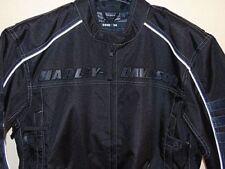 Chaquetas Harley-Davidson para motoristas para hombre