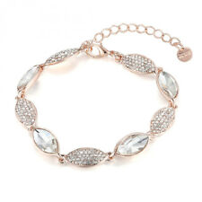 Enchanted Marquise Bracelet from Timeless Season