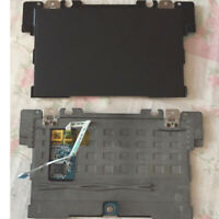 For Sony VAIO Fit Multi-Flip 13 SVF13N13CXS SVF13N17SCS Touchpad Trackpad SKSZ