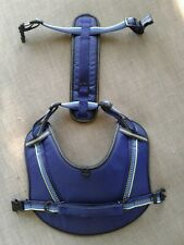 Dog harness large no pull