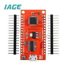 TTGO XI 8F328P-U nano V3.0 Entwicklung Tafel Or Replace For Arduino
