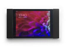 Smart things sdock fix air s11 soporte de pared/estación de carga para Apple iPad pro 9.7