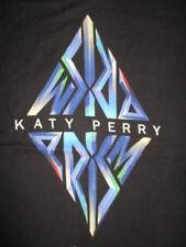 2012 KATY PERRY Concert Tour (XL) T-Shirt