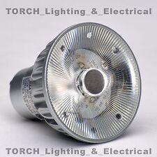 LED - Soraa Vivid MR16 01111 - SM16GA-07-10D-927-03 GU10 - 2700K LAMP LIGHT BULB