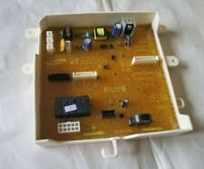 Samsung DE92-02130C Dishwasher PCB Main Assembly Board DD61-00253A