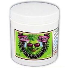 Advanced Nutrients Big Bud 130g Powder