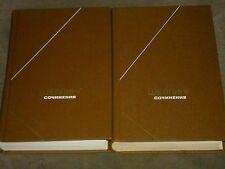 Friedrich Wilhelm Joseph Schelling Works 1-2 Hardcover Russian