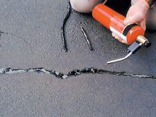 Asphalt Crack Sealer sealcoating