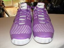 Nike Lunareclipse +2 - misure UK 8.5