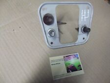 Dash board with switches (P) for  Citroen 2cv 425cc .1300+Citroen parts in shop