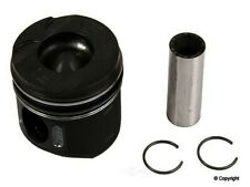 KS Engine Piston Kit fits 2005-2006 Freightliner Sprinter 2500,Sprinter 3500  WD