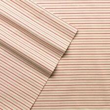 sheet sets - Striped Sheets