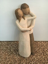 Willow Tree - Together Figurine