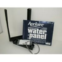 Genuine Aprilaire 4750 Humidifier Maintenance Kit For Aprilaire 700 Series