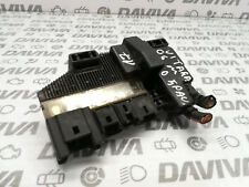2006 Suzuki Vitara 1.9 D Diesel Engine Battery Fuse Box Fusebox Module Unit