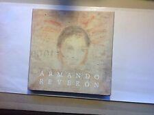 Armando Reveron ( Venezuelan Artist ) Moma 2007 Hc/Dj