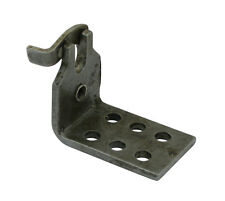 Morse Throttle Cable Clamp Mount for Off Road & Racing 16-2085