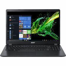 "Acer Aspire 3 A315-42-R2VY 15.6"" AMD Ryzen5 3500U 8GB RAM  512GB SSD Win 10 Home"