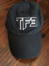 Transformers 3 movie hat TF3 baseball cap Hasbro Paramount 2011