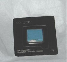 Artistry Eye shadow Eye Color Martinique Metallic New In Package