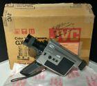 Vintage JVC GX-44U 1982 Color Video Camera - Amazing Condition - Untested