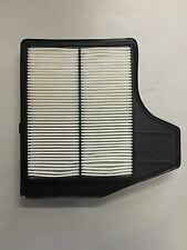 2013+ OE Engine Air Filter For Nissan Altima 16546-3TA0A AF11450 Free Shippping