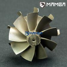 MAMBA 9 Blade VW GOLF R MK7 IHI RHF5 Extreme turbine wheel (51.4/57.7) Audi A4