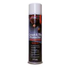 Tile Grout Sealer. Seal, Guard And Protects Grout