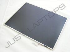 """HP COMPAQ nc6320 nx6325 NX6110 NX9010 15"""" Schermo LCD WXGA Pannello Di Visualizzazione"""