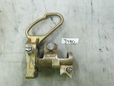 Fuse Holder FD-3387 S-73234 (New)