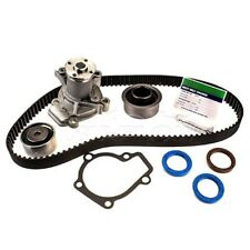 Tru-Flow Timing Belt & Water Pump Kit TFK177P