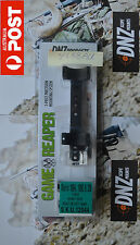 "DNZ Game Reaper 1Piece Scope Mount 1"" - Marlin 1894 1895 336 - High Black #12044"