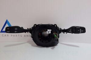Bmw F45 F85 F25 F15 Switch Cluster Steering Column Schaltzentrum SZL 9317860