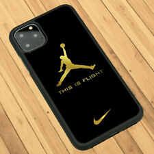 Phone Cover Air Jordan92 Nike2 Flight iPhone 6s 7 8 Plus X XR XS 11 Pro Max Case