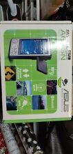 Asus MyPal A636N Pocket Pc Pda Gps Navigation Windows Mobile 5.0