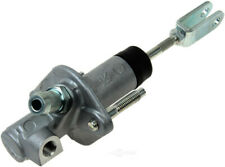 Clutch Master Cylinder fits 2009-2010 Nissan 370Z  WD EXPRESS