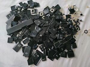 Touche de clavier pour pc portable