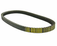 Peugeot Speedfight 100 Malossi MHR K Drive Belt