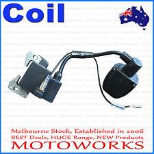 Ignition Coil 47c 49CC 2 Stroke Engine ATV QUAD Pocket Bike Buggy Dirt Mini Dirt