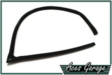 Front Right Drivers Door Window Rubber Seal Inner VY VZ V8 Calais Parts - Aces
