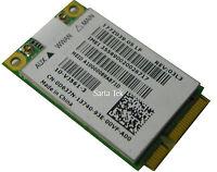 Original Dell CN-0D637N / D637N Wireless 3G EVDO HSPA WWAN Mini PCI-E Card