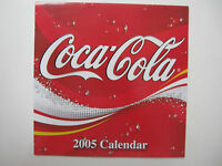 Model: 20-1269 TF Publishing 2020 Coca-Cola Anytime Nostalgia Wall Calendar,