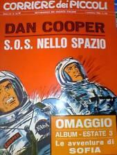 Il Corriere dei Piccoli 35 1968