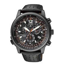 Citizen ProMaster Sky reloj de pulsera para caballeros as4025-08e