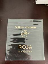 Roja : Enigma Parfum Cologne 100ml
