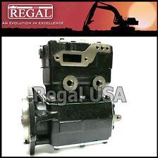 1440744 Compressor for Caterpillar (144-0744, 4P2975, 7N5642, 7N3902, 1W7146)
